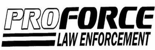 ALAN B. FELTS, 100 N. GREENE STREET, SUITE 600, Greensboro ...
