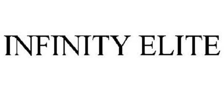 INFINITY ELITE