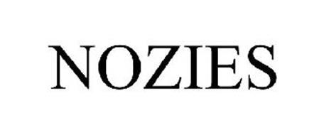 NOZIES
