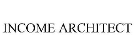 INCOME ARCHITECT