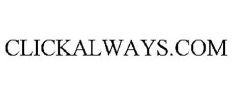 CLICKALWAYS.COM