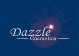 DAZZLE COSMETICS
