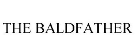THE BALDFATHER