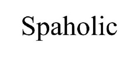 SPAHOLIC