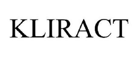 KLIRACT