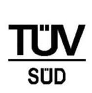 TÜV SÜD America Inc  Trademarks (7) from Trademarkia - page 1