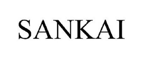SANKAI