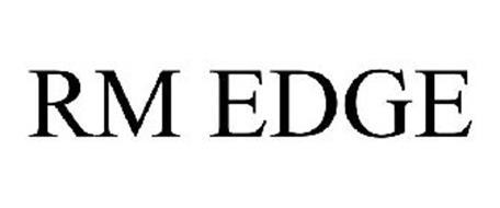 RM EDGE