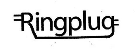 RINGPLUG