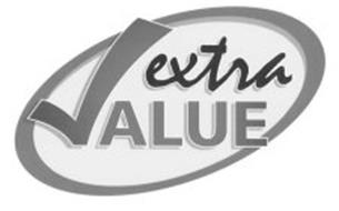 EXTRA VALUE