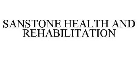 SANSTONE HEALTH AND REHABILITATION