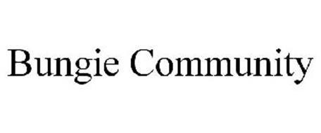 BUNGIE COMMUNITY