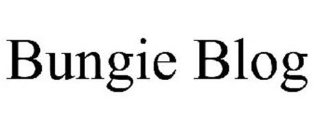 BUNGIE BLOG