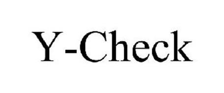 Y-CHECK