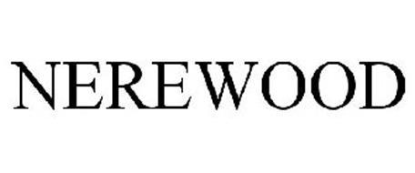 NEREWOOD