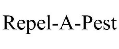 REPEL-A-PEST