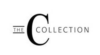 THE C COLLECTION