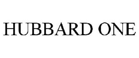 HUBBARD ONE
