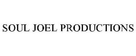 SOUL JOEL PRODUCTIONS