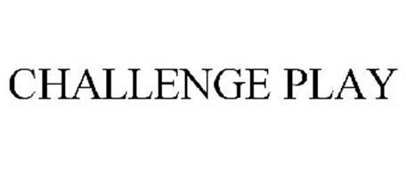 CHALLENGE PLAY