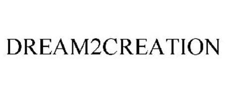 DREAM2CREATION