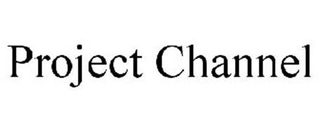 PROJECT CHANNEL