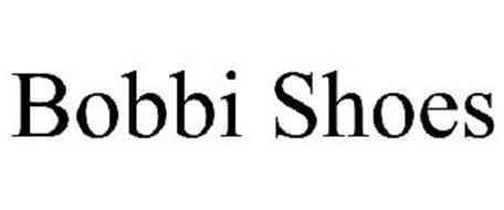 BOBBI SHOES
