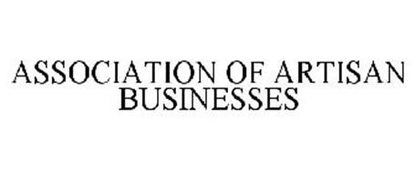 ASSOCIATION OF ARTISAN BUSINESSES