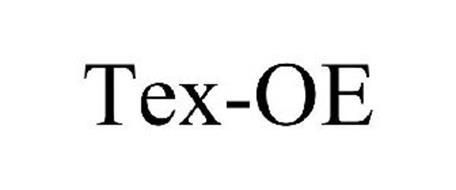 TEX-OE