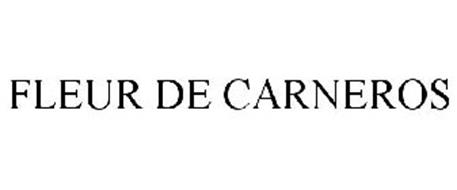 FLEUR DE CARNEROS