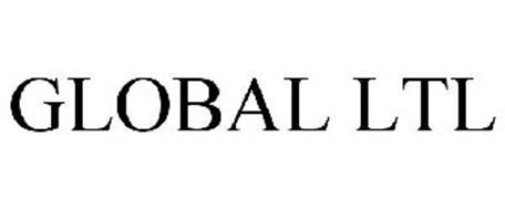 GLOBAL LTL