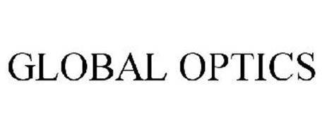 GLOBAL OPTICS