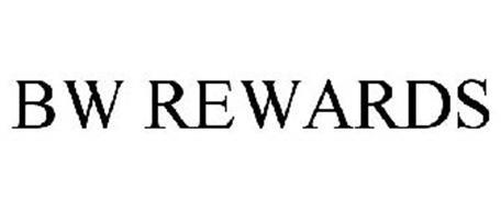 BW REWARDS