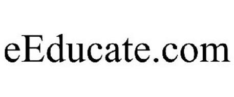 EEDUCATE.COM