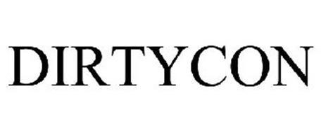 DIRTYCON