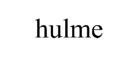 HULME