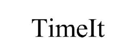 TIMEIT