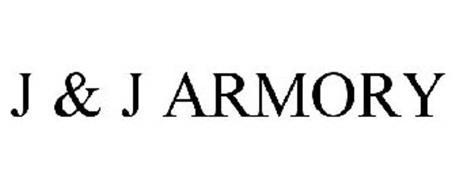 J & J ARMORY