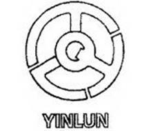 YINLUN