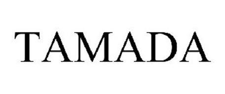 TAMADA