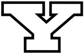 Youngstown State University Trademarks (27) from