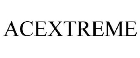 ACEXTREME