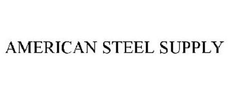AMERICAN STEEL SUPPLY