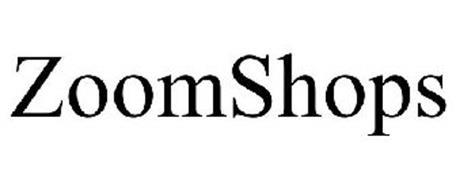 ZOOMSHOP