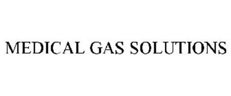 MEDICAL GAS SOLUTIONS