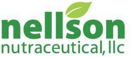 Nellson Nutraceutical, LLC Trademarks (5) from Trademarkia