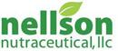 NELLSON NUTRACEUTICAL, LLC
