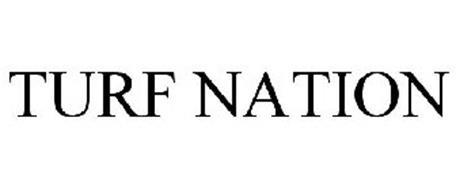 TURF NATION