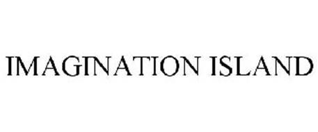 IMAGINATION ISLAND