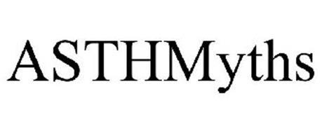 ASTHMYTHS